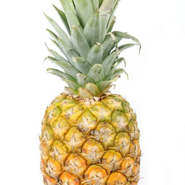 Ananas 1 Pièce