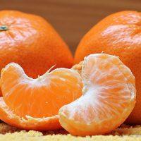 Mandarine 1 Kg