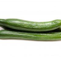 Concombre 1 Kg