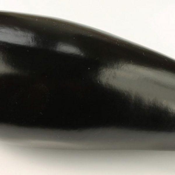 Aubergine 1 Kg