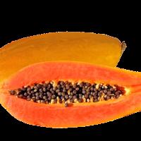 Papaye GM 1 Pièce