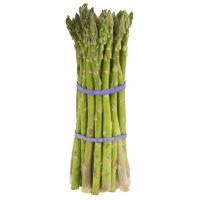 vegetables-2202484_640