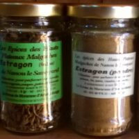 Epices - 50g