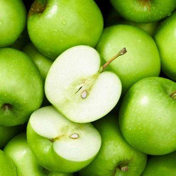 premiere-pomme-verte-sirop-de-fruits