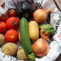 fresh-vegetables-1790858_960_720