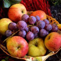 fruit-696169_960_720