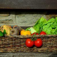 vegetables-752156_960_720