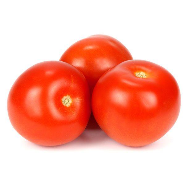 tomate-suelto2