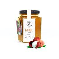 Miel-Litchi-fruit