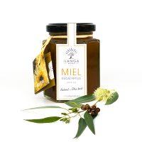 Miels-Eucalyptus-fruit