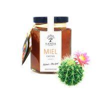 Miels-cactus-fruit