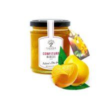 confiture-mangue
