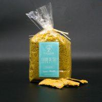 ilanga-nature-fleur-de-sel-au-curcuma