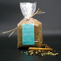ilanga-nature-fleur-de-sel-aux-5-épices