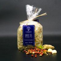 ilanga-nature-gros-sel-pour-poissons-et-crustacés