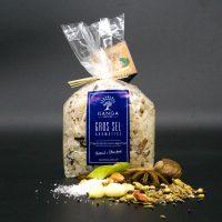 ilanga-nature-gros-sel-pour-préparations-aux-légumes