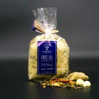 ilanga-nature-gros-sel-pour-viandes-blanches
